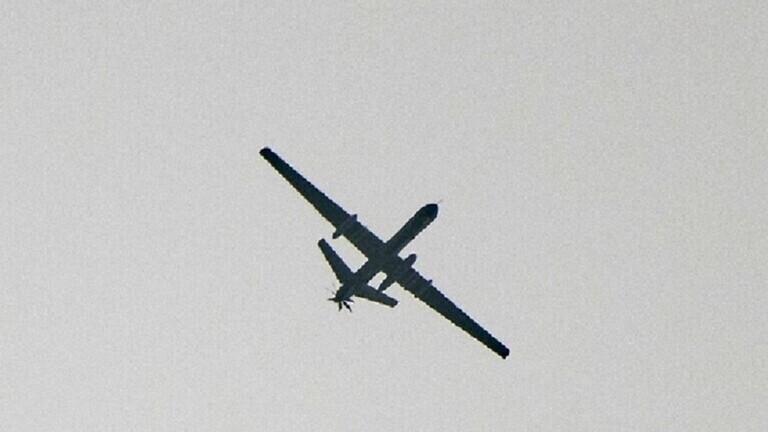 صورة اليابان تعتزم تطوير مقاتلة بدون طيار بحلول عام 2035