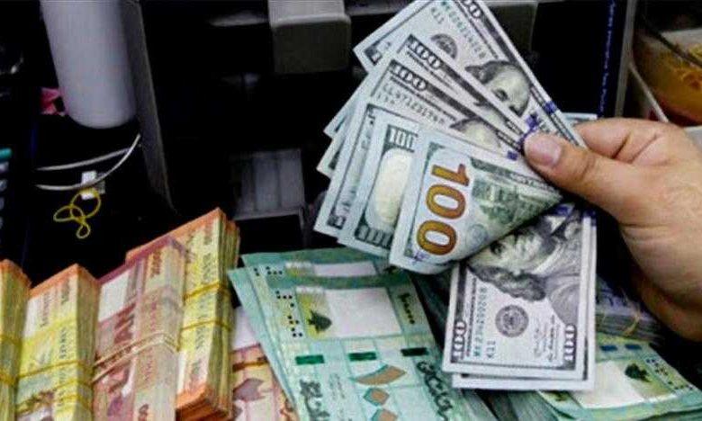 صورة السودان: ارتفاع بنكي للدولار ونشاط كبير في السوق السوداء