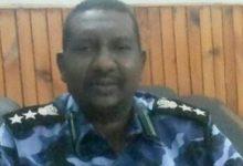 صورة السودان: العميد شرطة (م) محمد أبو القاسم يكتب: الإنفلات الأمني وسلطات الشرطة