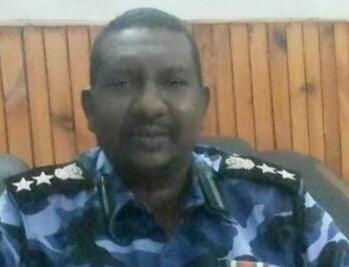 صورة السودان: العميد شرطة (م) محمد أبو القاسم عبد القادر يكتب: العدالة لمعاشيي الشرطة