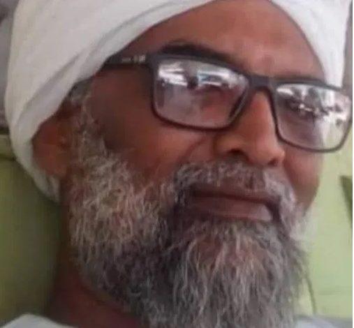 صورة السودان: الباقر عبد القيوم يكتب: شكراً جميلاً للجيش الأبيض السعودي