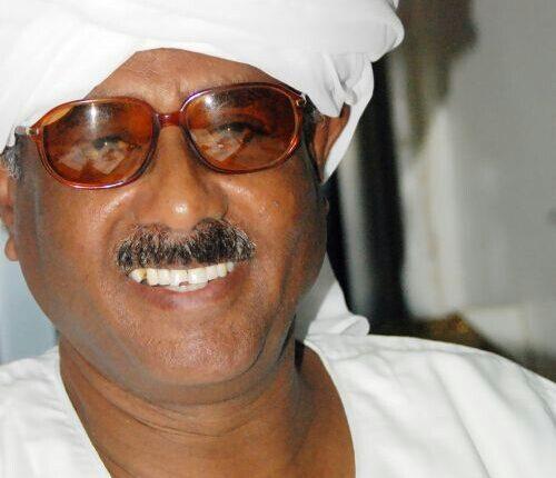 صورة السودان: دسوقي يكتب: هشام السوباط يفجر القنابل