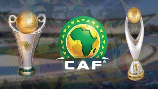 صورة السودان: توضيحات من الكاف بشأن الأندية المشاركة في الأبطال والكونفدرالية