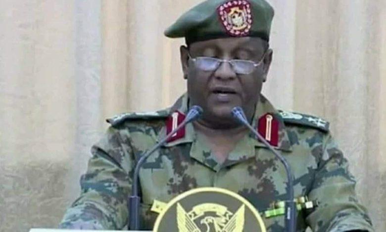 صورة السودان: مستشار العميد د. الطاهر أبو هاجة يكتب: حق التعبير الآمن .. وواجب الحفاظ على قدراتنا الإستراتيجية