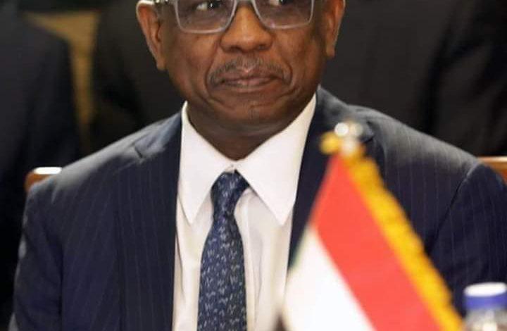 صورة السودان: لجنة التفكيك تسترد أراضي من محمد عطا ووداد بابكر وحرم كبر
