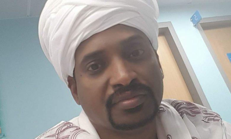صورة السودان: فائز بابكر كرار يكتب: الأمن القانوني والحقوق الاقتصادية واستقرار المجتمع