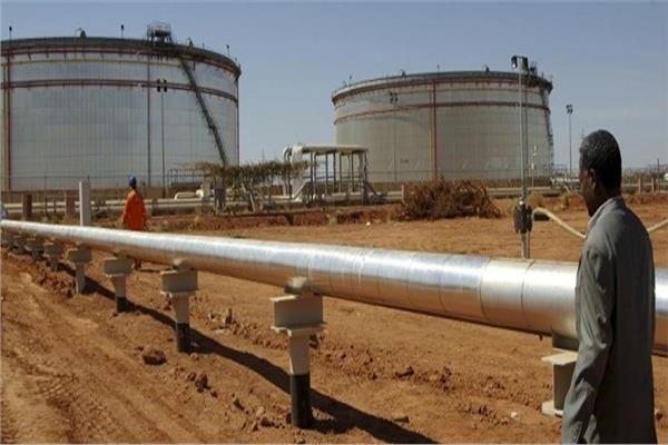 صورة السودان: إغلاق الشرق يخنق إمداد الدقيق والوقود