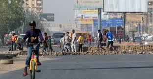 صورة السودان: خبراء يحذرون الشباب من الإنجراف وراء المخططات الغربية