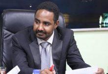 صورة السودان: تصريح مهم لمسؤول في الصناعة والتجارة بشأن أسعار الخبز