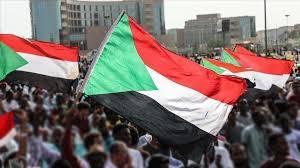 صورة السودان: بيانات من كيانات وأحزاب سياسية